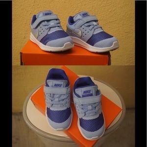 2b7fb2b81ec06 Nike Shoes - Nike Downshifter 7 Running Sneaker (Toddler)